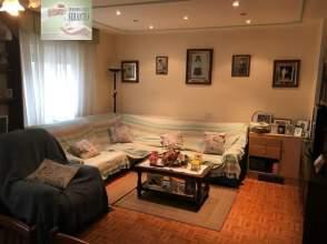 Pisos y apartamentos en anso in antsoain navarra - Pisos en ansoain ...