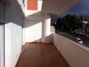 Piso en calle Almería