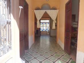 Casa en Cantereria