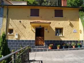Casa en Ules