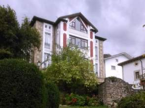 Casa en Cadagua