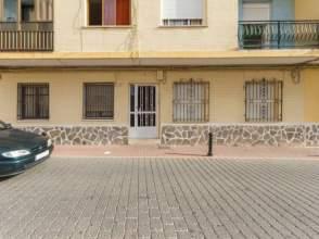Piso en calle Trovero Marin