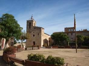 Casa en Plaza Esglesia
