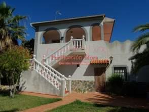 Casas y chalets en benifai val ncia for Pisos alquiler benifaio