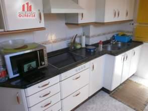 Pisos y apartamentos en a valenza barbad s for Alquiler pisos a valenza