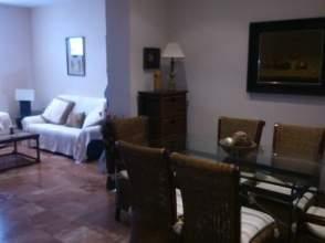 Apartamento en Arenal - Museo