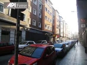Local comercial en calle Vidal de Canellas, nº 15