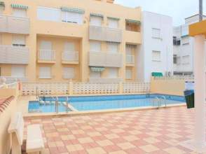 Apartamento en Playa de Gandia
