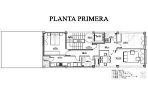 Apartamento en San Lazaro