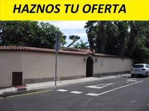 Chalet en Urbanización San Jorge
