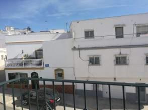 Casa en Torresoto