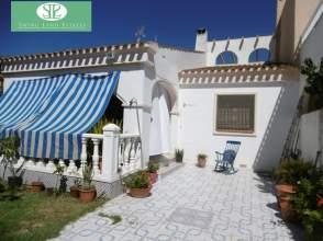 Casa en Torre de La Horadada