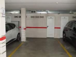 Garaje en Valdenoja