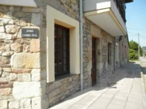 Local comercial en Caranceja