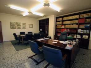 Oficina en Fuengirola Centro