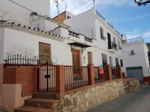 Casa en calle Algarrobo