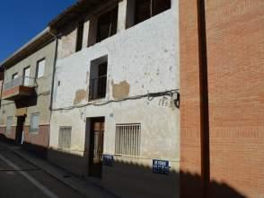 Casa en calle CL Sant Antoni