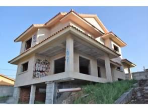 Casa en calle Camino Dos Linares, nº 36213
