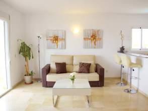 Apartamento en Río Real