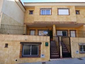 Casa en La Murada