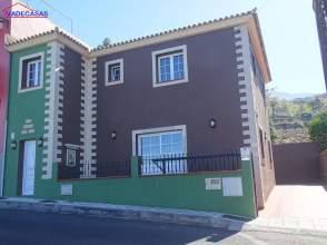 Casa adosada en Barroso