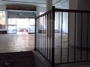 Locales y oficinas de alquiler en ciudad jard n vista for Alquiler ciudad jardin cordoba