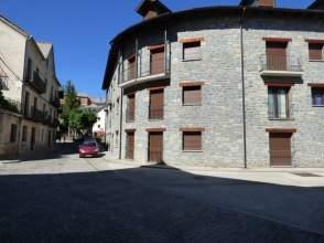 Apartamento en calle calle Santa Cruz, 8