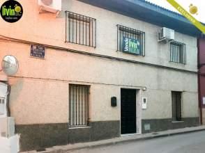 Casa en calle Francisco Molina Maldonado, nº 1