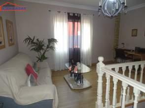 Casa en calle Dionisio Oliva, nº 38
