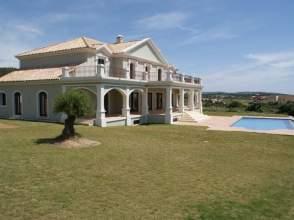 Casa en Sotogrande - La Reserva
