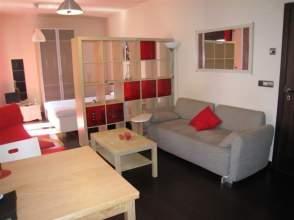 Apartamento en calle Olmos