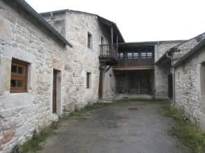 Chalet en calle San Martin de Guillar
