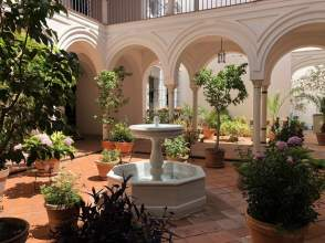 Alquiler de pisos en casco antiguo sevilla capital casas for Pisos alquiler particulares sevilla capital
