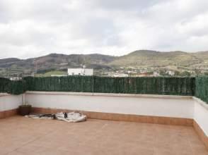 Ático en calle Gloria Fuertes, nº 35