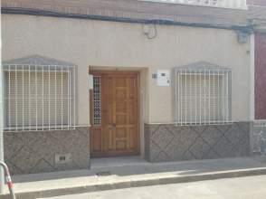 Casa en Los Dolores