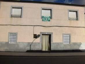 Casa en Aldea del Rey
