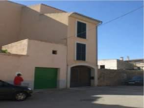 Garaje en calle Girona, nº 2