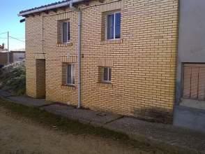 Casa en calle Mayor S/N