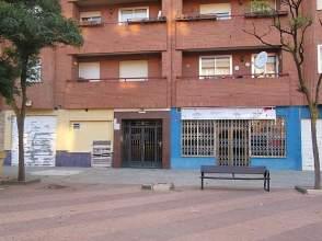 Garajes y trasteros en villarrobledo albacete en venta for Pisos alquiler villarrobledo