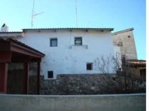 Casa en calle Cruz, nº 10