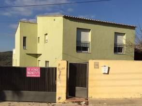 Casa en calle los Lagos, nº 1384