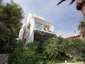 Casa en La Sella-La Xara-Jesús Pobre