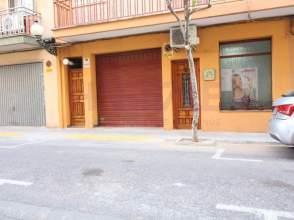Locales y oficinas en picanya en venta - Alquiler pisos picanya ...