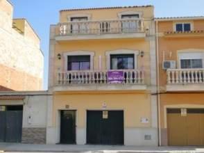 Casa en calle Vall Farta, nº 28