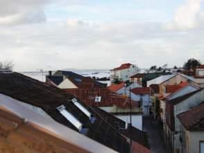 Piso en calle Rua Congostra Do Rico, nº 7