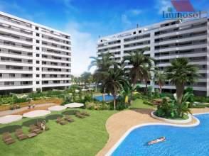 Apartamento en Punta Prima