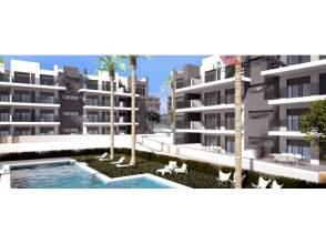 Apartment in Villamartin Golf