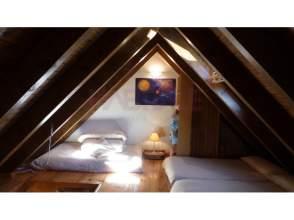 Casa adosada en Biescas