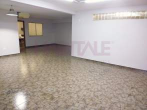 Oficina en Centre-La Vila