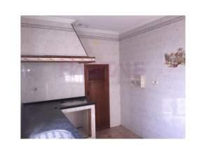 Casa adosada en calle Jose Antonio Cabrera